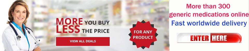 High quality generic medications