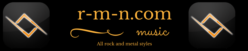 The Rock Metal Network Community!